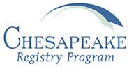 chesapeake-registry-program