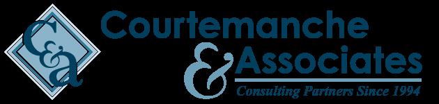 courtemanche_associates