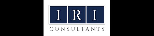 iri_consultants