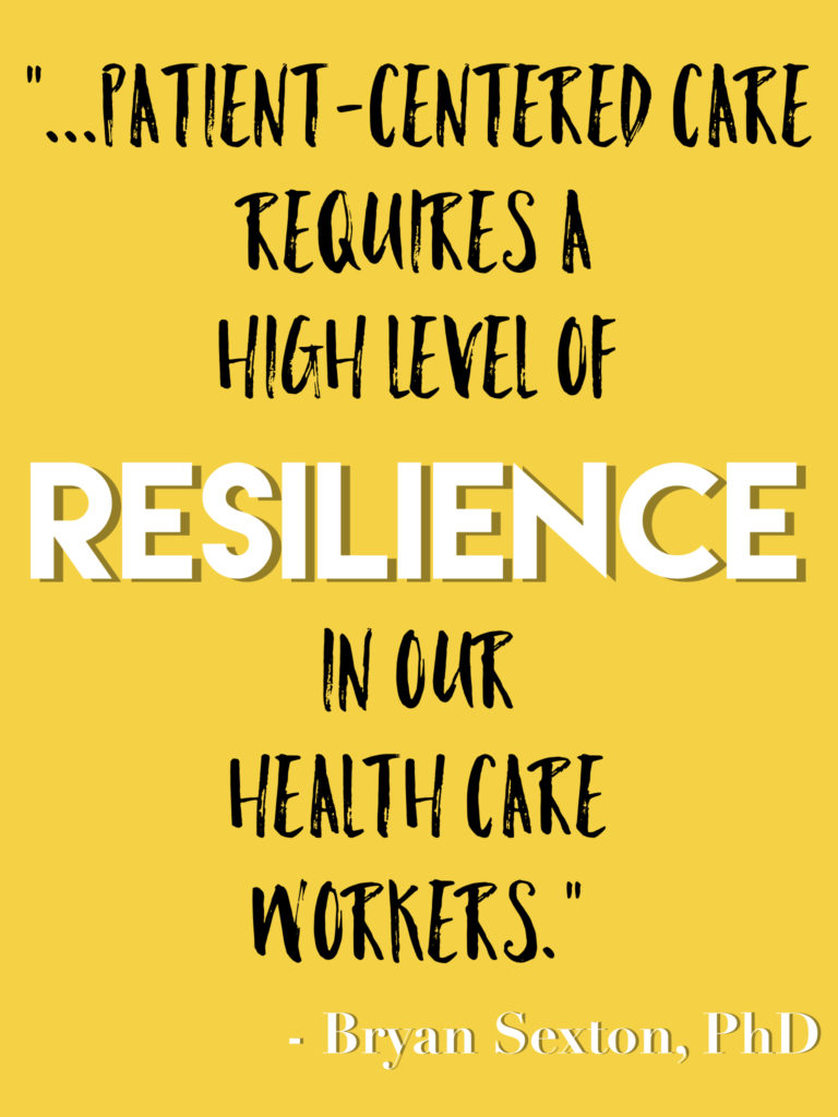 Resilience Graphic_April