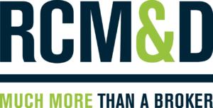 RCMD_Logo_BLUE_tagline