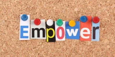 empower imFW